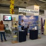 dental-world-2012-1