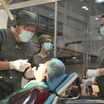 dr-csak-csaba-2008-dental-world2