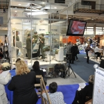 dr-kassai-peter-2008-dental-world5