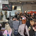 dr-varga-rita-2008-dental-world2
