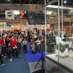 dr-varga-rita-2008-dental-world4