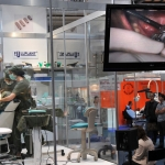dr-varga-rita-2008-dental-world7