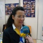 2007-szeged2