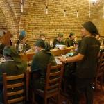 2009-roman-nyelvu-oktatas