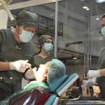 dr-csak-csaba-2008-dental-world2