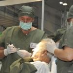 dr-kassai-peter-2008-dental-world1