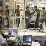dr-kassai-peter-2008-dental-world3