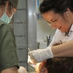 dr-varga-rita-2008-dental-world5