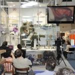 dr-varga-rita-2008-dental-world8